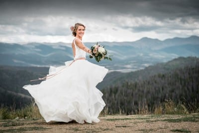 Our Favorite Wedding Moments: Summer 2015   From the Hip Photo