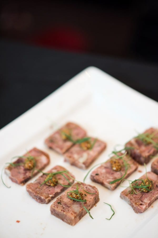 The BigEat 2015|Imbibe Events | Denver Event Photography | From the Hip Photo