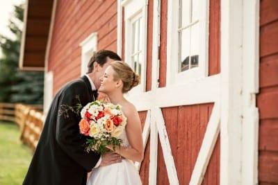 Aspen Wedding Photography | Snowmass, Colorado Wedding Photographer | From The Hip Photo
