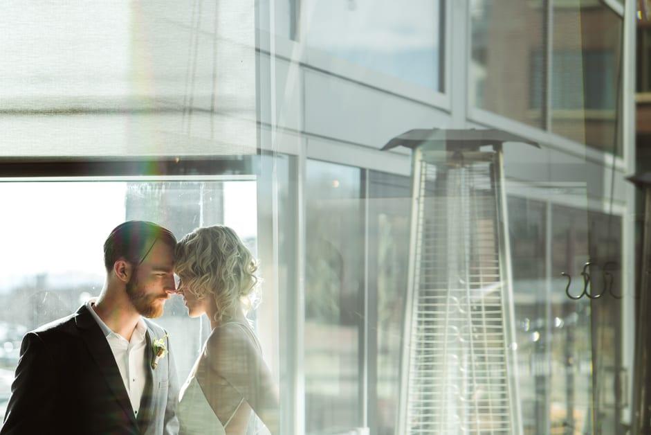 Coohills Wedding Fashion Photography | Denver Fashion Photography | From The Hip Photo
