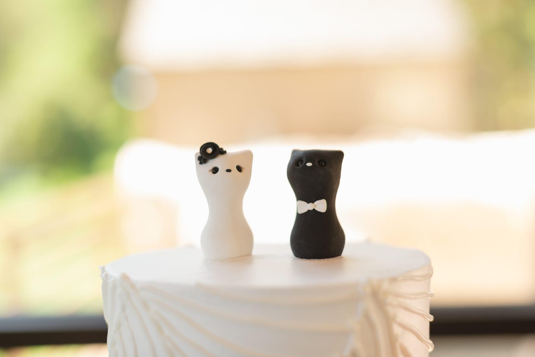 Unique Small Wedding   Wedding Photography   Golden Colorado   From the Hip Photo
