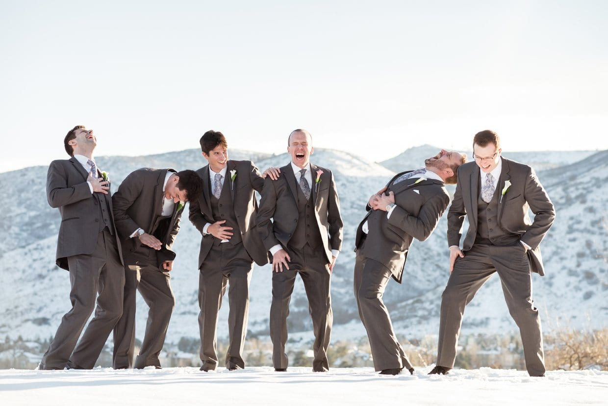 8 Tips For Choosing a Wedding Photographer in Colorado | From The Hip Photo