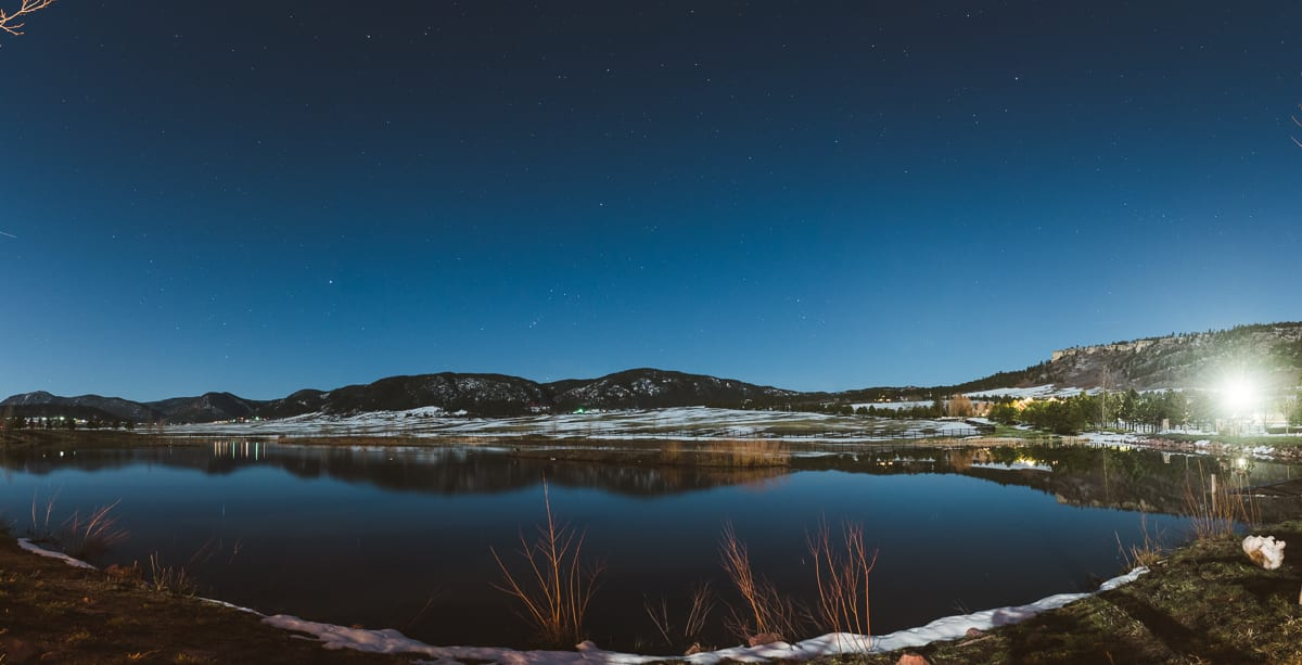 From-the-Hip-Photo-spruce-mountain-0001