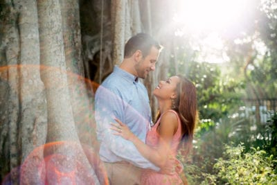 Engagement Photo Location | Engagement Photography | From the Hip Phto
