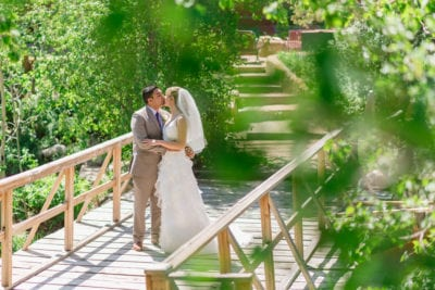 Alaina & Lucas   Peaceful Valley Ranch Wedding Photography   From the Hip Photo