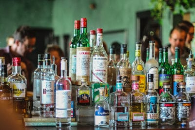 July Exposure! #001: Happy Hour Party   Event Photography   From the Hip Photo