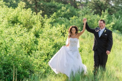 Robin & Shane  Cielo at Castle Pines Wedding Photography   From the Hip Photo