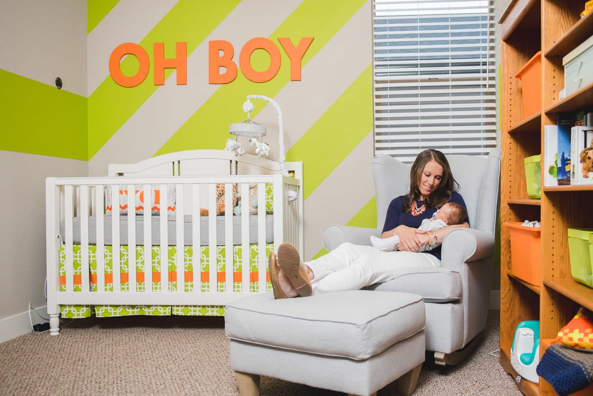 Baby bed for parents bed - That Means It Is Time For Some Adorable Newborn Photos As Cute As Babies Can Be They Aren T Always The Best Models