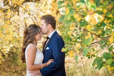 Eldorado Canyon Wedding Photos | Wedding Photography | Eldorado Canyon | From The Hip Photo
