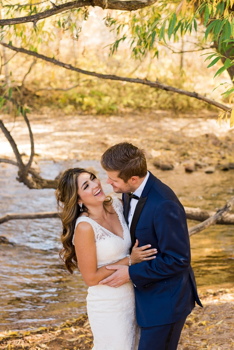 Eldorado Canyon Wedding Photos | Wedding Photography | Eldorado Canyon | From The Hip Photo