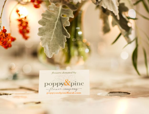 Poppy & Pine | Product Photography | Denver, CO | From The Hip Photo