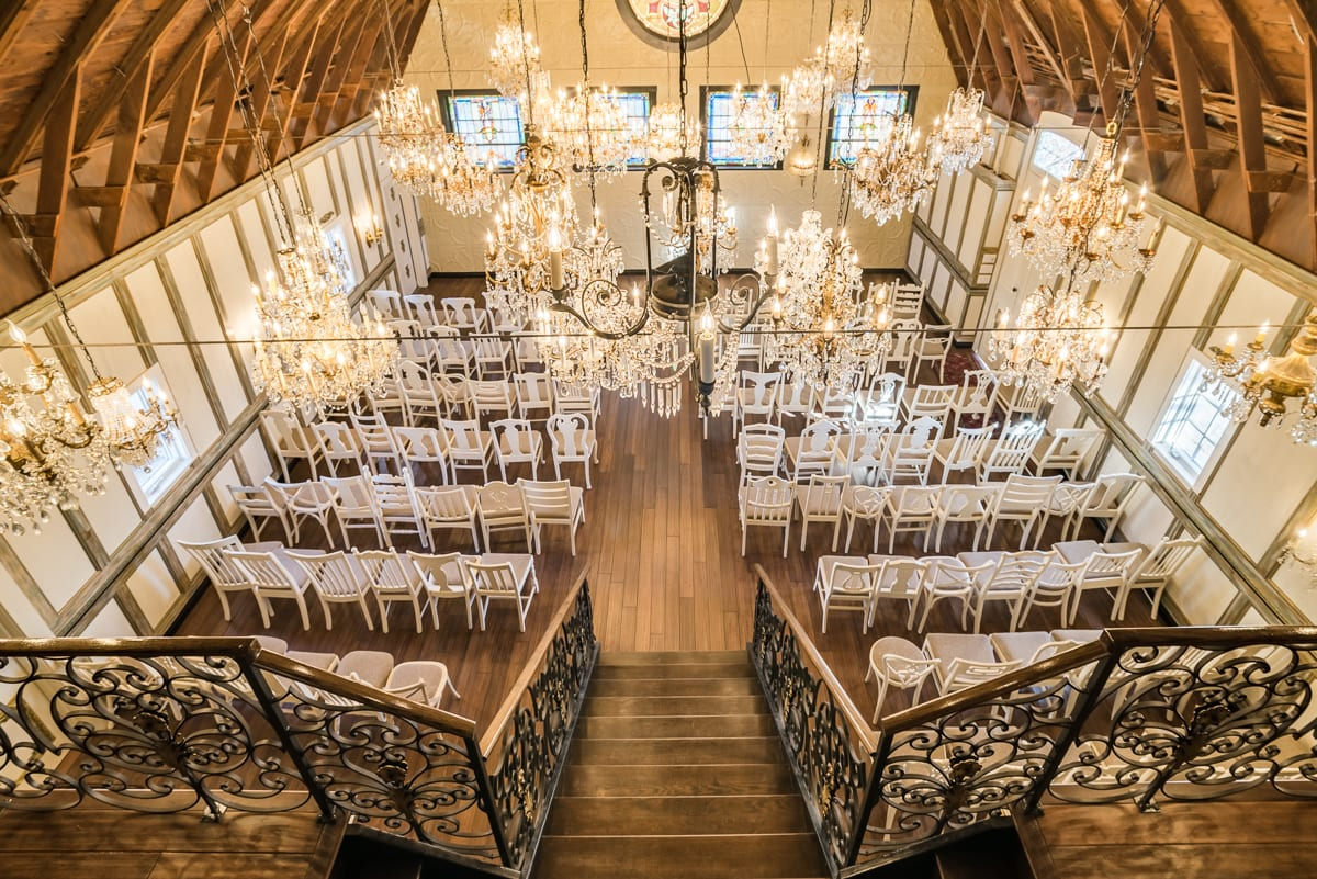 Chandelier barn at lionsgate event center lafayette colorado chandelier barn at lionsgate event center lafayette colorado from the hip photo mozeypictures Gallery