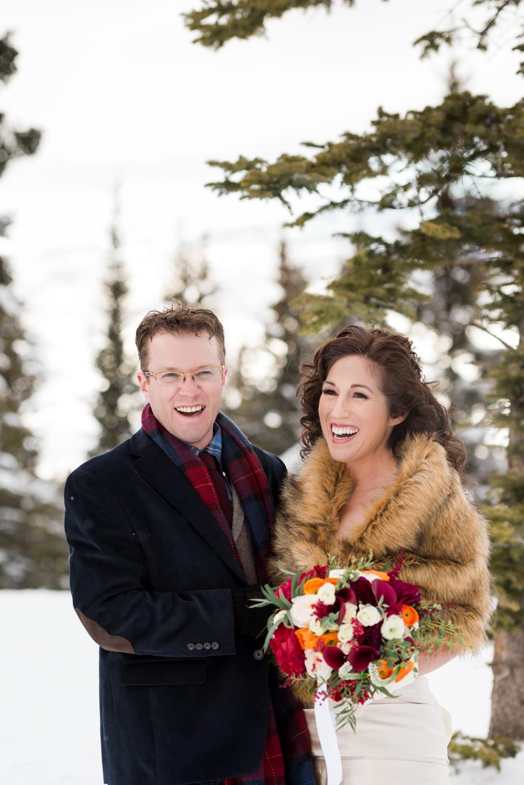 Beaver Creek Wedding | Wedding Photography | Beaver Creek, Colorado | From The Hip Photo