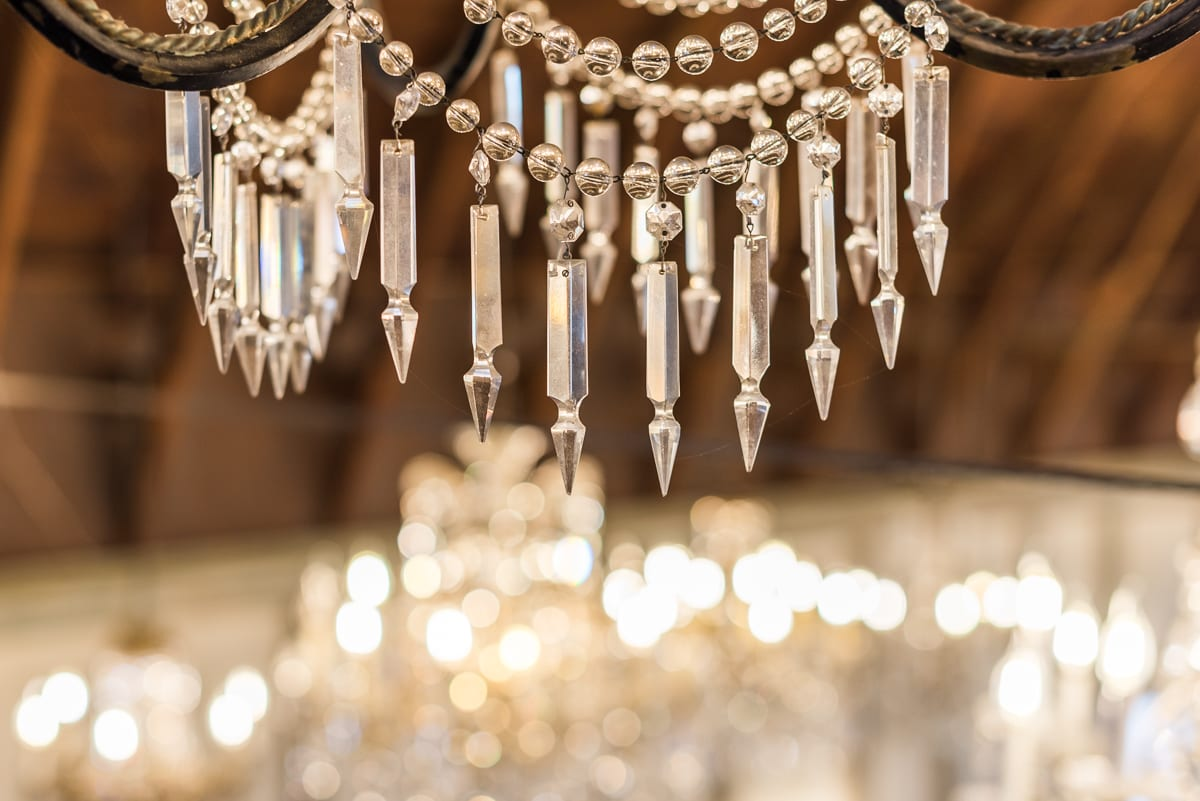 Chandelier barn at lionsgate event center lafayette colorado the chandelier barn at lionsgate event center officially opened on december 1st 2016 so as of december 1st weve been trying to pick our jaws up off the aloadofball Choice Image