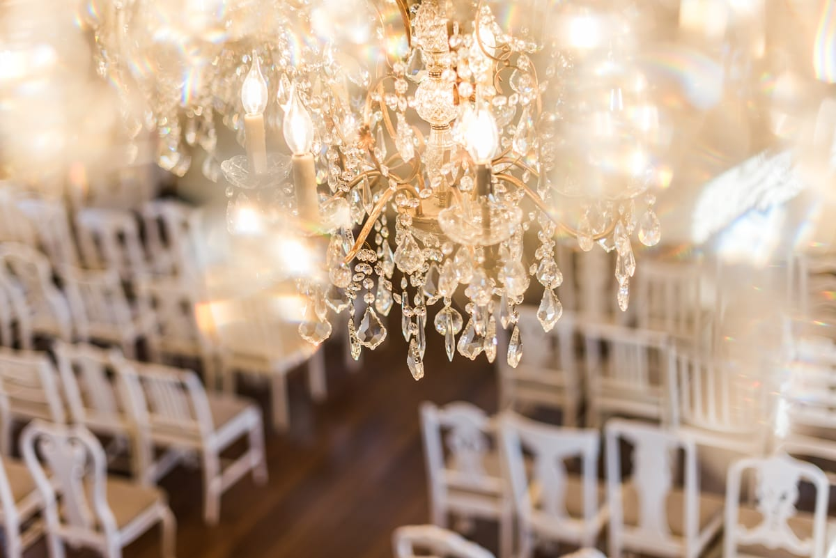 Chandelier barn at lionsgate event center lafayette colorado the chandelier barn at lionsgate event center officially opened on december 1st 2016 so as of december 1st weve been trying to pick our jaws up off the mozeypictures Choice Image