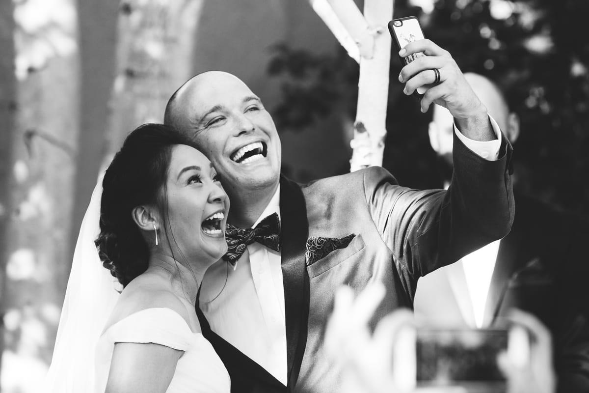Breathtaking Villa Parker Wedding Photography | Traditional Vietnamese Tea Ceremony