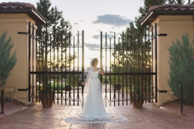 Breathtaking Villa Parker Wedding Photography   Traditional Vietnamese Tea Ceremony