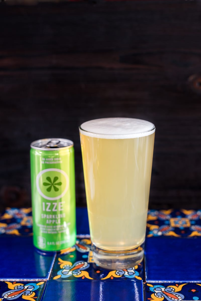 Cheluna Brewing Company | Commercial Photography | Aurora Colorado | From The Hip Photo