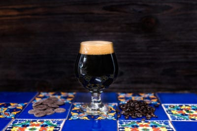 Cheluna Brewing Company   Commercial Photography   Aurora Colorado   From The Hip Photo