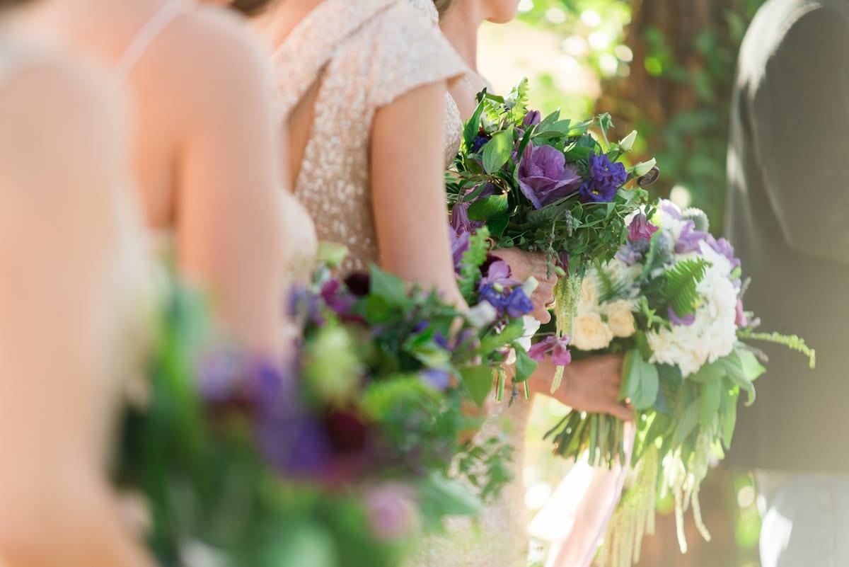 Spruce Mountain Ranch Wedding | Wedding Photography | Spruce Mountain Ranch | From The Hip Photo