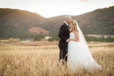 Spruce Mountain Ranch Wedding | Wedding Photography | Spruce Mountain Ranch | From The Hip Photo