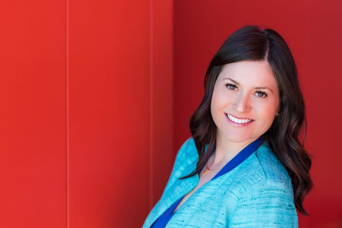 SnapCity Professional Headshot | Headshot Photography | SnapCity
