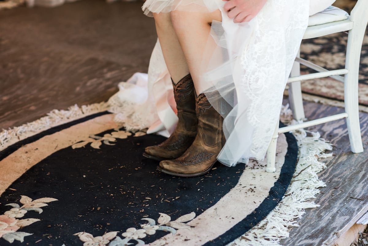River Bend Wedding | Wedding Photography | River Bend | From the Hip Photo
