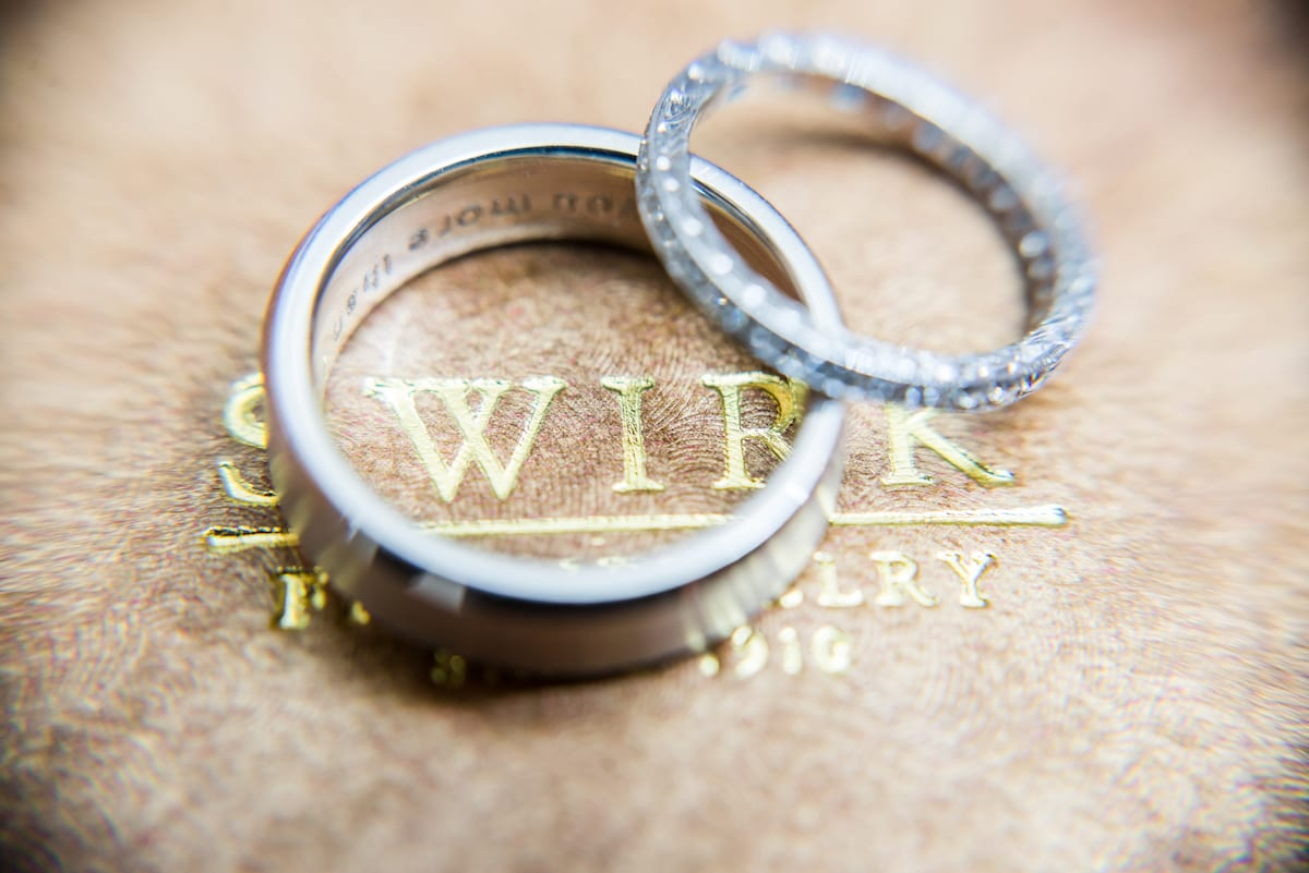 Wedding Traditions Superstitions History Lessons