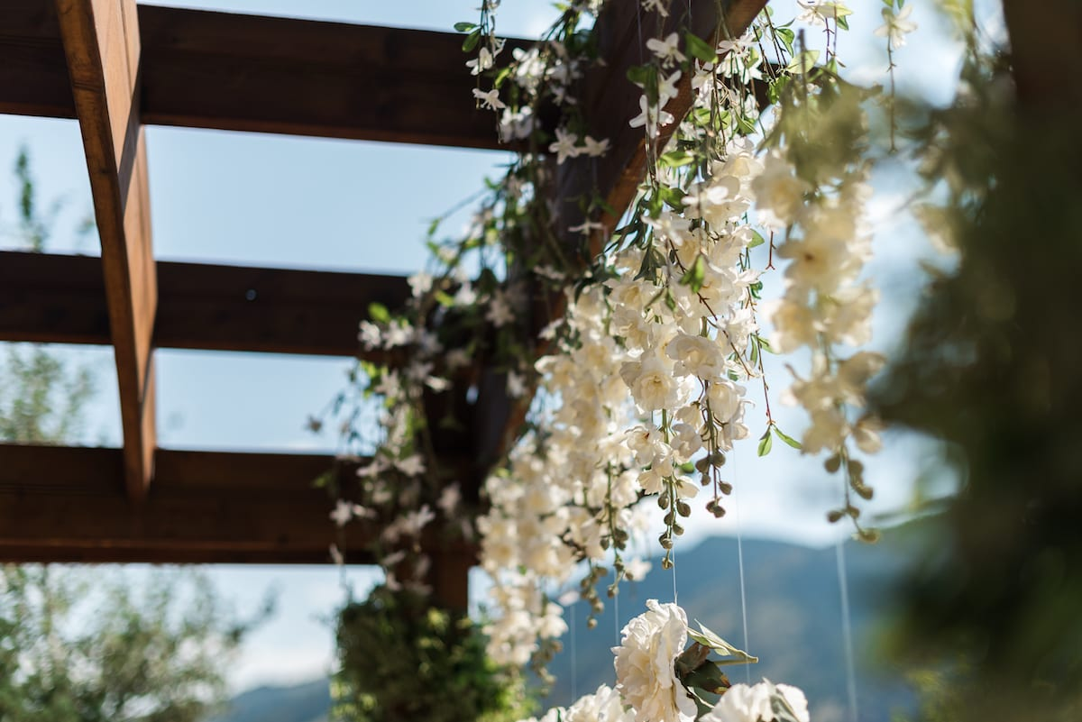 Gorgeous Day | Wedding | Willow Ridge Manor | From the Hip Photo