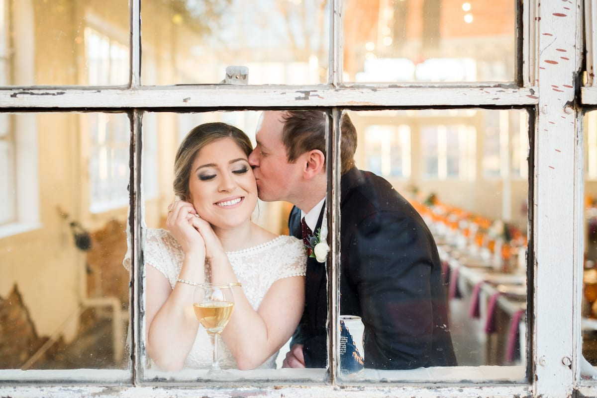 Blanc | Wedding Photography | Blanc Wedding Photos | From the Hip Photo