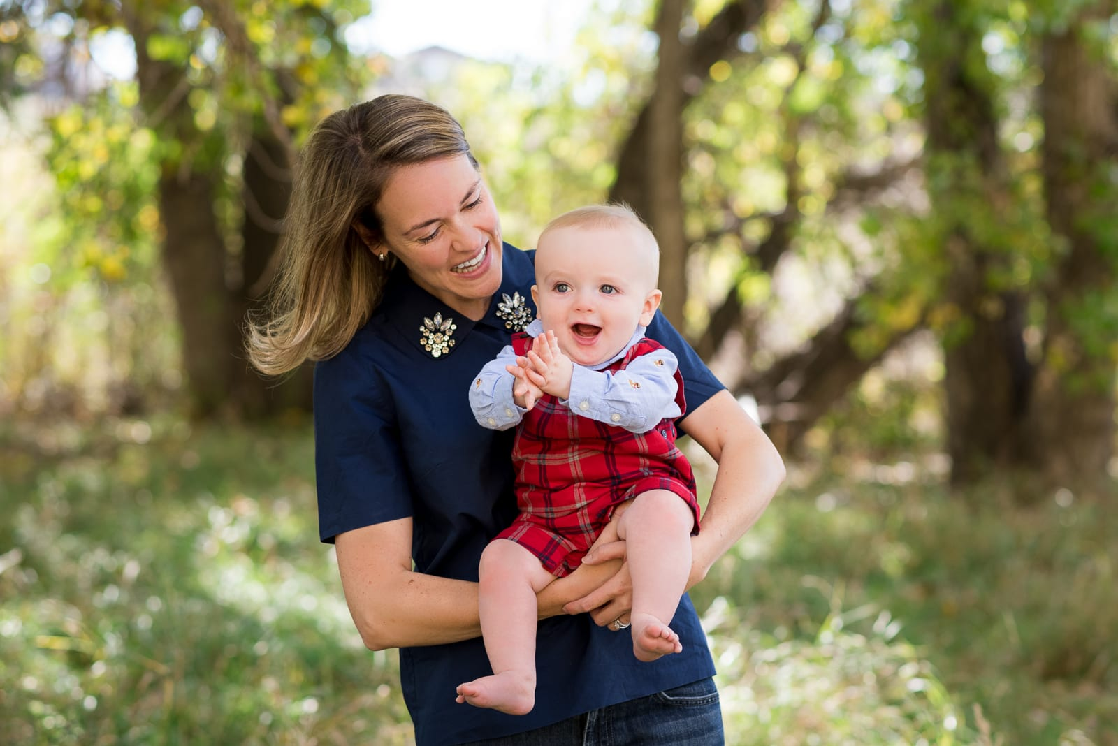 growing family | Family Photography | Bluff Lake | From the Hip Photo