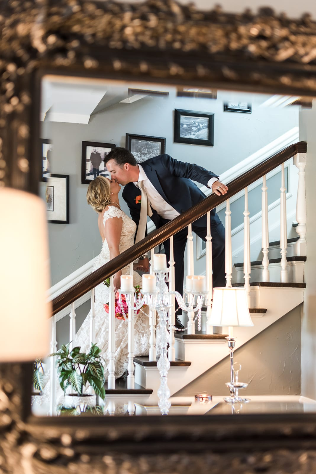 fairytale wedding | Wedding Photography | Manor House | From the Hip Photo