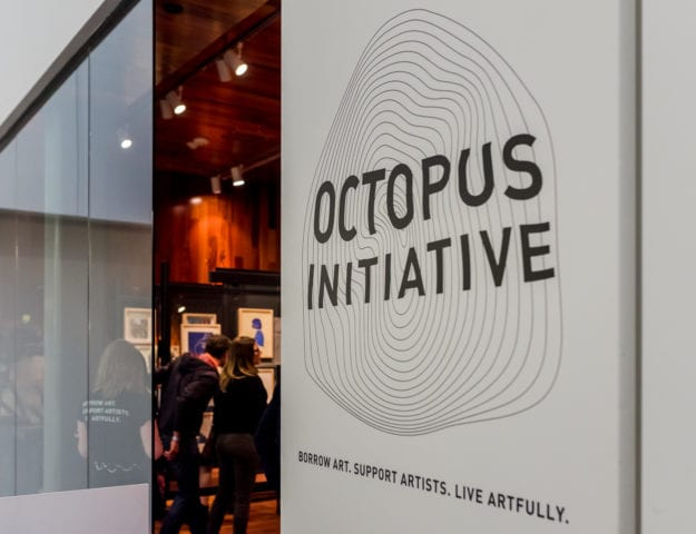 MCA's Octopus Initiative| Event Photography| From the Hip Photo