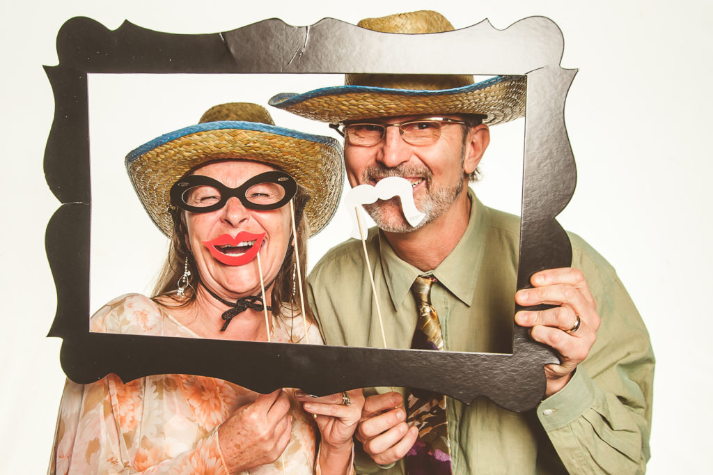 Photo Tips   Is a Wedding Photo Booth Right for You?