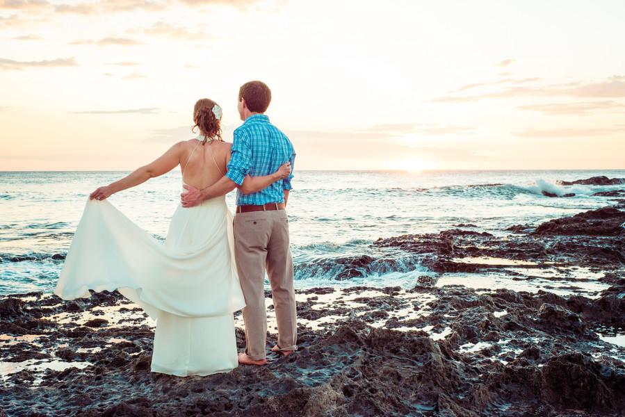 Holzheimer_Allen_Wedding