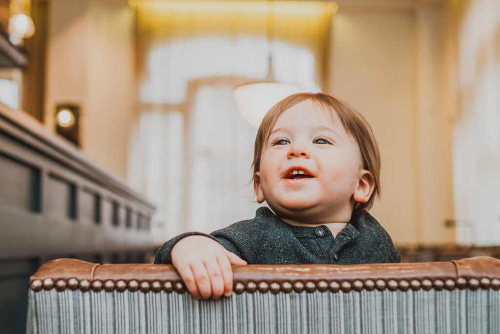 Photos at your favorite place | From the Hip Photo Denver Colorado family photography