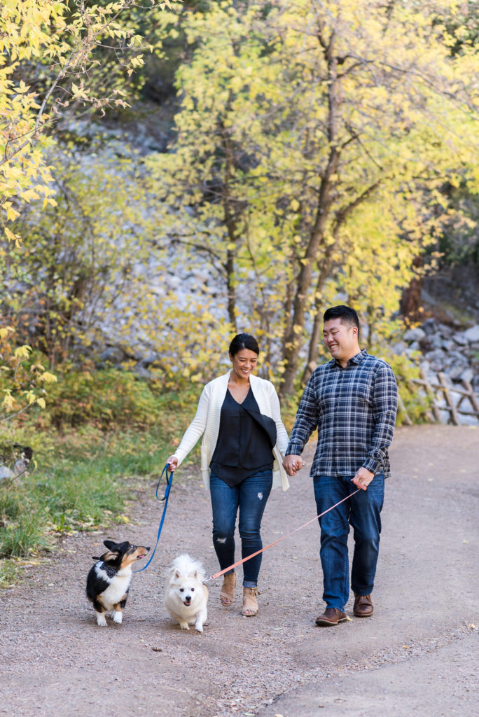The Expert Guide for Planning Boulder Engagement Photo Sessions Eldorado Canyon Romantic Outdoor Picture   From the Hip Photo Denver Colorado Portrait Photography