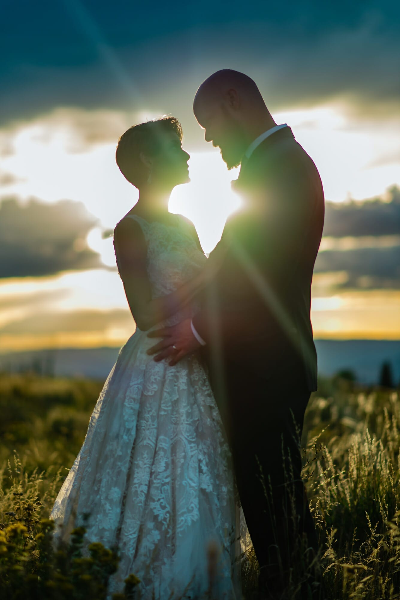 Edwards Colorado Wedding Photography | From the Hip Photo