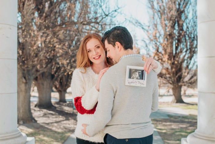 Maternity Photography   Pregnancy Photos   Denver Colorado