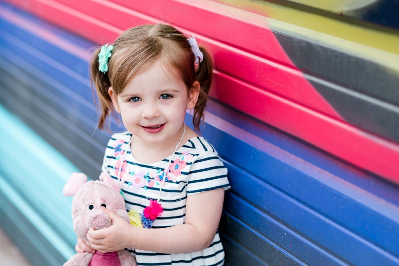 Colorado Family Photographer | From the Hip Photo | Denver Colorado
