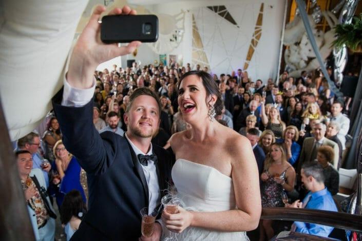 Exciting Colorado Wedding Photography: Danielle Lirette | Lead Photographer | From the Hip Photo | Denver Colorado