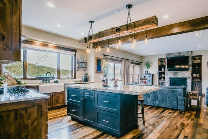 Colorado's Best Real Estate Photographers | Commercial, Residential, Virtual Tours