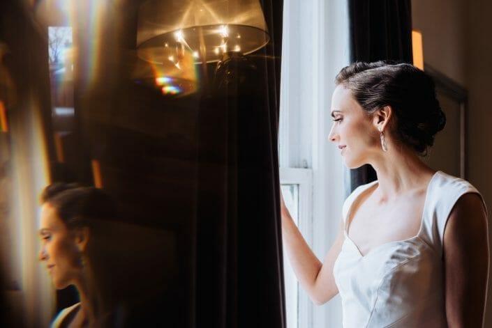 Classic Wedding Photography| Denver Colorado wedding photographer