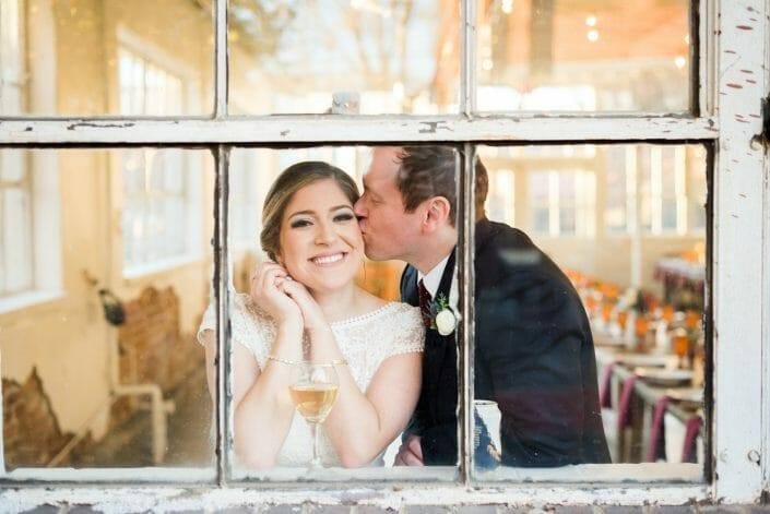 Urban Creative Photo | Denver Colorado wedding photographer