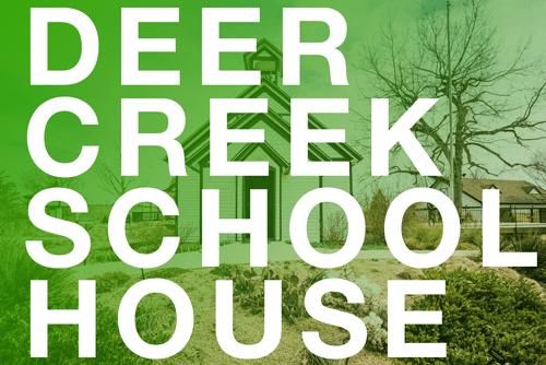 Denver Botanic Gardens Chatfield Farms Deer Creek School House virtual tour