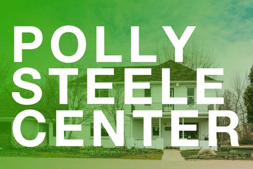 Denver Botanic Gardens Chatfield Farms Polly Steele Center virtual tour