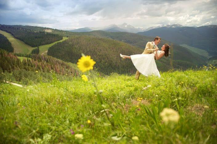 Wedding & Elopement Live Streaming | Denver Colorado Photographer