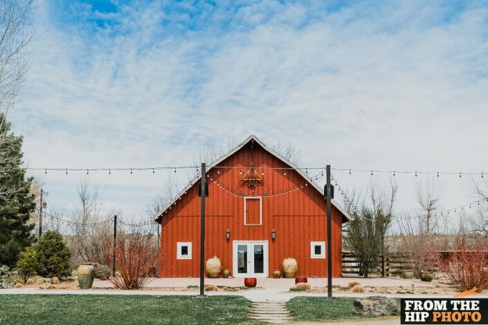 Denver Botanic Gardens Chatfield Farms   Colorado Farm Wedding Photography