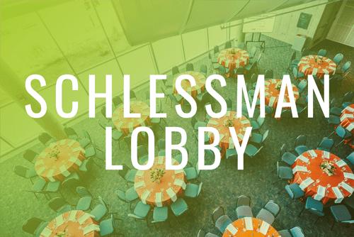 Denver Museum of Nature & Science Virtual Walkthrough Tour | Schlessman Lobby