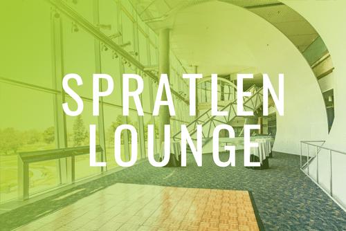 Denver Museum of Nature & Science Virtual Walkthrough Tour | Spratlen Lounge